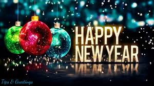 happy new year shayari greeting quotes sms messages