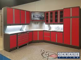 Kitchen Cabinets In Jacksonville Fl Garage Living Of Jacksonville Showroom
