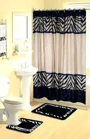 Bathroom Rugs At Walmart Small Bathroom Rugs Bathroom Rugs Sets Small Bath Rugs Walmart