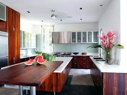 kitchen islands for sale uk round kitchen islands for sale kitchen island sale uk biceptendontear