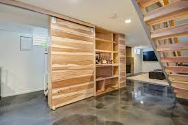 7 most inspiring small basement remodeling ideas u2014 homevil