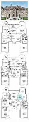 6 bedroom house plans luxury exciting 6 bedroom house plans contemporary ideas house design