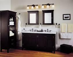Bathroom Vanities At Menards Menards Bathroom Vanity New Menards Bathroom Vanities Bathrooms