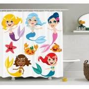 children u0027s bathroom decor