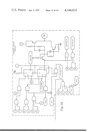 patent us4148014 system with joystick to control velocity vector