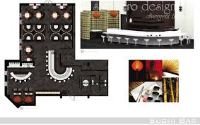 sub zero animation u0026 vfx u2013 commercial interior floor plan