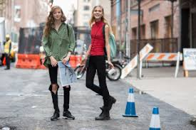 images for spring style for women 2015 new york fashion week women s ss16 street style highsnobiety