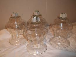 retired home interior pictures retired home interior candle holders pictures to pin on