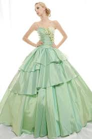 65 best quinceanera gown images on pinterest ball gowns prom