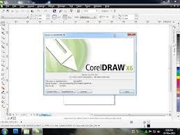 coreldraw graphics suit x6 keygen serial number
