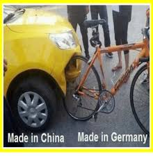 Made In China Meme - made in china made in germany funny meme on sizzle