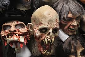 halloween costume with mask best halloween costume shops in tampa bay cbs tampa