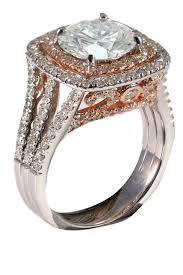 design jewelry rings images Custom jewelry design engagement rings in carlsbad encinitas png