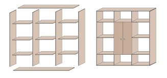 kleiderschrank selber bauen mit holzregalen unglaublich kleiderschrank selber bauen mit holzregalen in bezug