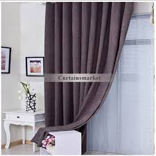 Basement Window Curtains - basement window curtains are useful