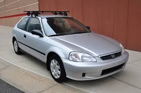 2000 honda civic hatchback sale honda civic hatchback in missouri for sale used cars on