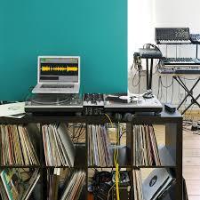 ableton live 9 5 u0026 push 2 revealed musictech net