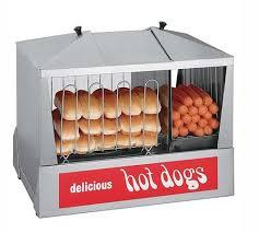 hot dog machine rental hot dog machine savvy event rental