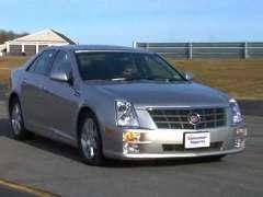 cadillac cts fuel economy how fast is the cadillac cts v coupe