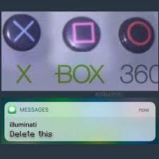 Illuminati Memes - and the triangle it the illuminati funny pinterest illuminati
