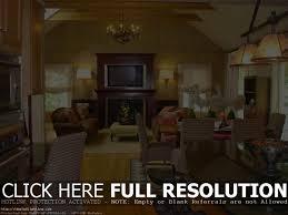 interior kitchen interior designer kitchens home art blog