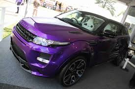 purple range rover newmotoring day 2 images 5 u2013 newmotoring