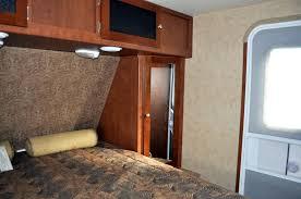 2012 dutchmen kodiak 263rls travel trailer dewey az affinity rv