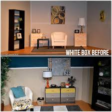 25 upcycle ideas u0026 ikea hacks east coast creative blog
