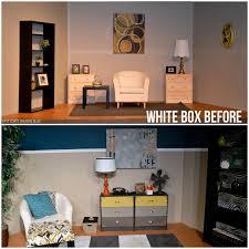 Upcycled Furniture Designs Diy by 25 Upcycle Ideas U0026 Ikea Hacks East Coast Creative Blog