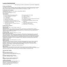 Sample Director Of Nursing Resume Objective For A Nursing Resume Splixioo