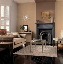 mur de couleur dans une chambre chambre couleur gris et beige chaios com