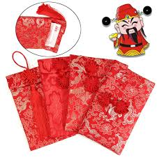wedding wishes envelope 6pcs lucky money packet envelopes wedding new year