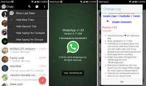 whatsapp plus apk whatsapp plus reborn v1 43 no anti how to remove ban antiban