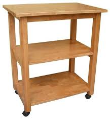 solid wood kitchen island cart solid wood kitchen utility cart nucleus home