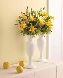 halloween floral centerpieces floral arrangement ideas martha stewart