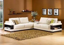 design sofa modern house interior idolza