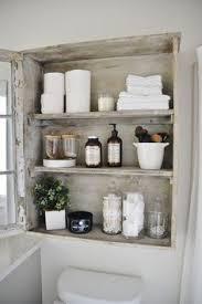 small bathroom cabinet storage ideas beach house design ideas the powder room bath creative and store
