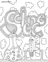 Free Printable Coloring Pages For Middle School Students Kids Coloring Pages Middle School