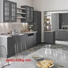 plinthe meuble cuisine leroy merlin plinthe meuble cuisine leroy merlin pour idees de deco de cuisine