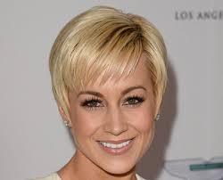 razor cut hairstyles for women over 40 4 razor cut hairstyles for women over 40