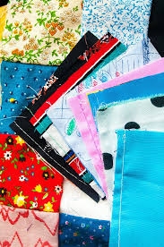 basting and quilting quilting for beginners pt 4