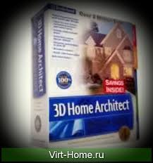 Planix Home Design 3d Software 3d Home Architect 01 Jpg