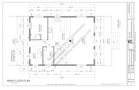 large cabin plans architecture x custom cabin plans blueprints f page home plan