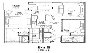 horse barn layouts floor plans metal barn with living quarters floor plans horse barns with