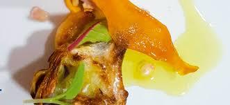 cuisine sermes jornades gastronòmiques visit altea