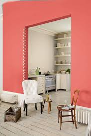 78 best limewash paint colours images on pinterest colors paint