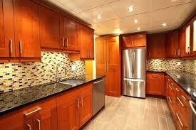 affordable kitchen cabinets san jose kitchen cabinets san jose ca