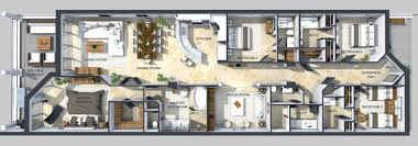 Breeze House Floor Plan Condo 8 U2013 Home Page U2013 Large Luxury Condos On Seven Mile Beach