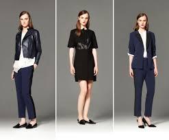 4 pm fashion fix phillip lim for target apartment34