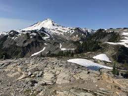Table Mountain Oregon Washington Oregon Pacific Northwest And Worldwide Travel And